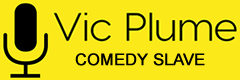 Vic Plume